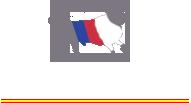 Wedden El Clásico logo